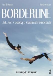 borderline-jak-zyc-z-osoba-o-skrajnych-emocjach-b-iext21001249
